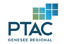 PTAC_Final_Logo_stacked