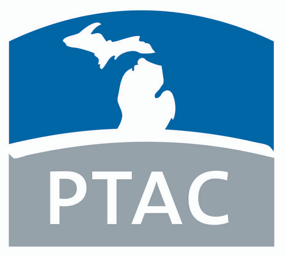 PTACS of Michigan
